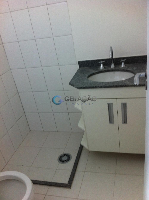 Alugar Apartamento / Padrão em São José dos Campos R$ 2.200,00 - Foto 9