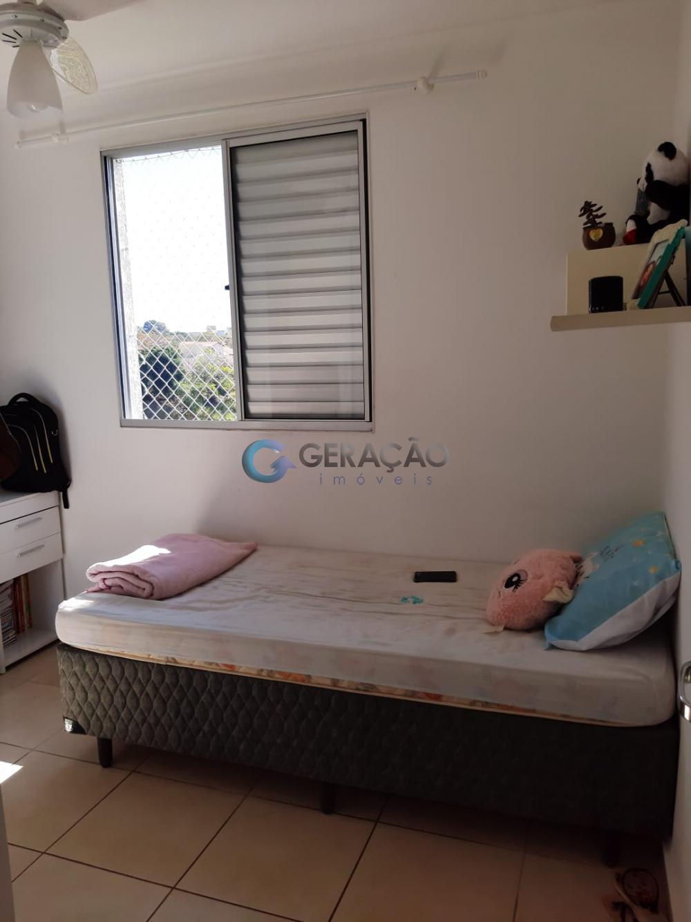 Alugar Apartamento / Padrão em São José dos Campos R$ 900,00 - Foto 13
