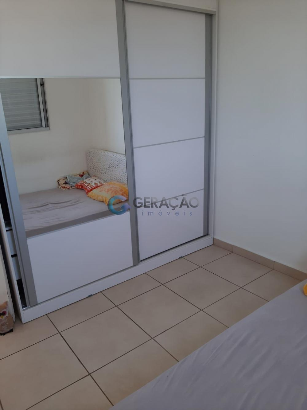 Alugar Apartamento / Padrão em São José dos Campos R$ 900,00 - Foto 11