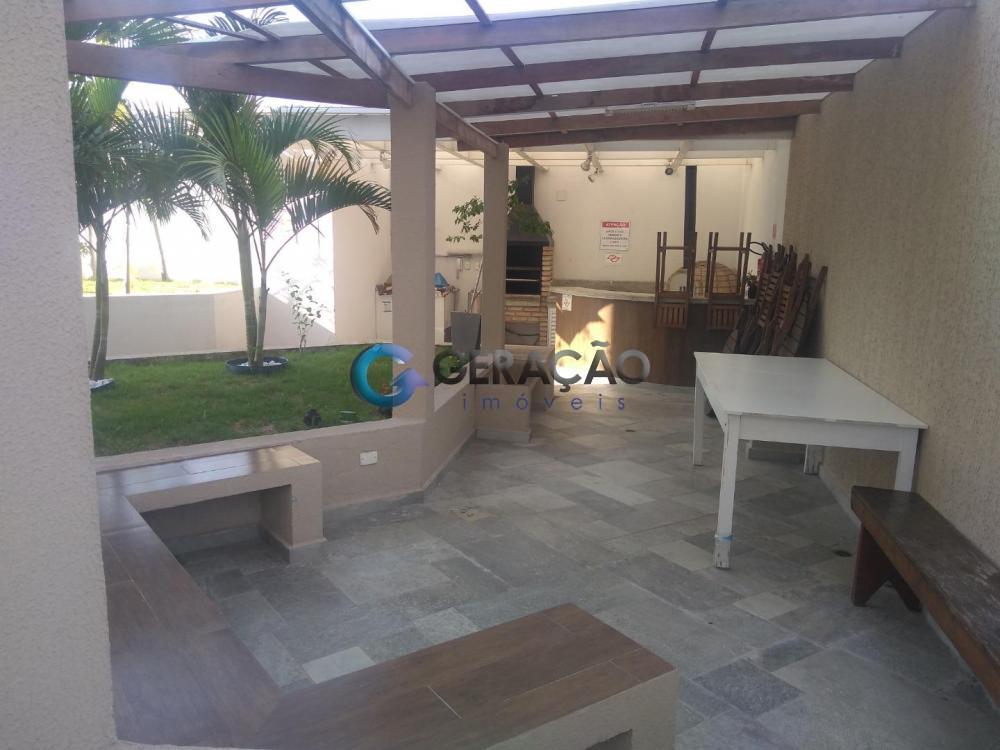 Comprar Apartamento / Padrão em São José dos Campos R$ 450.000,00 - Foto 16