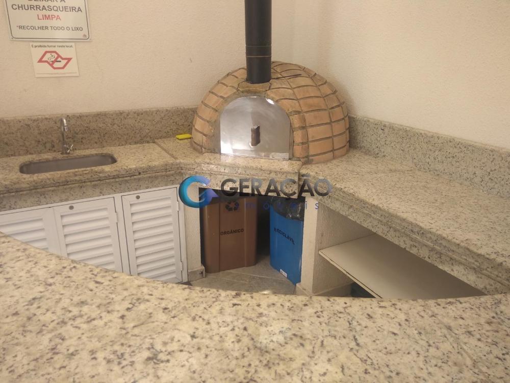 Comprar Apartamento / Padrão em São José dos Campos R$ 450.000,00 - Foto 18