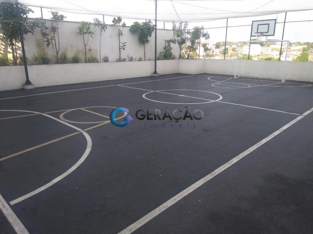 Comprar Apartamento / Padrão em São José dos Campos R$ 450.000,00 - Foto 22