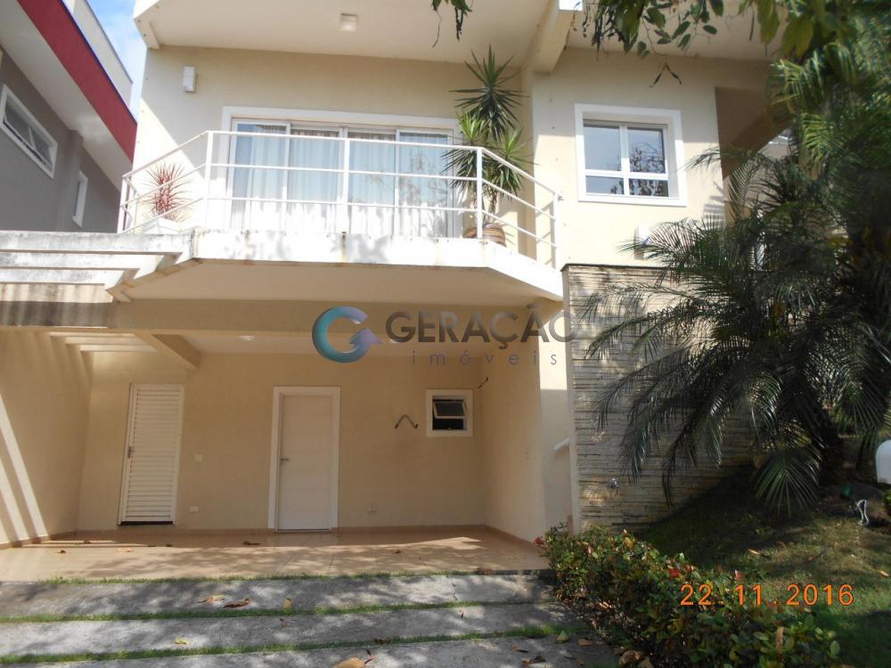 Comprar Casa / Condomínio em São José dos Campos R$ 1.375.000,00 - Foto 1