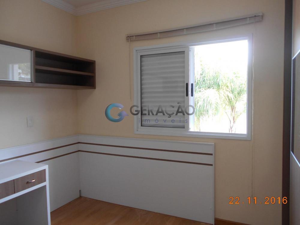Comprar Casa / Condomínio em São José dos Campos R$ 1.375.000,00 - Foto 13