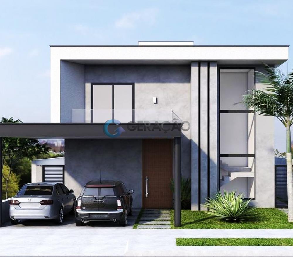 Comprar Casa / Condomínio em São José dos Campos R$ 1.224.000,00 - Foto 2