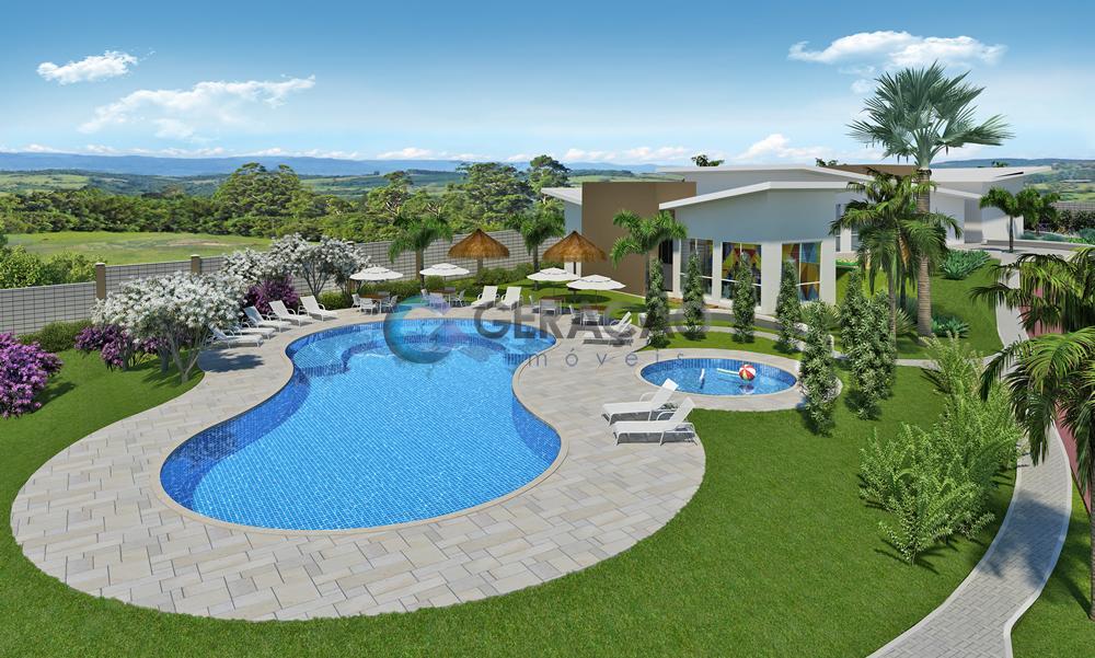 Comprar Casa / Condomínio em São José dos Campos R$ 1.224.000,00 - Foto 14