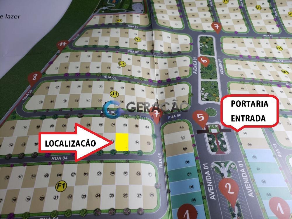 Comprar Casa / Condomínio em São José dos Campos R$ 1.224.000,00 - Foto 6