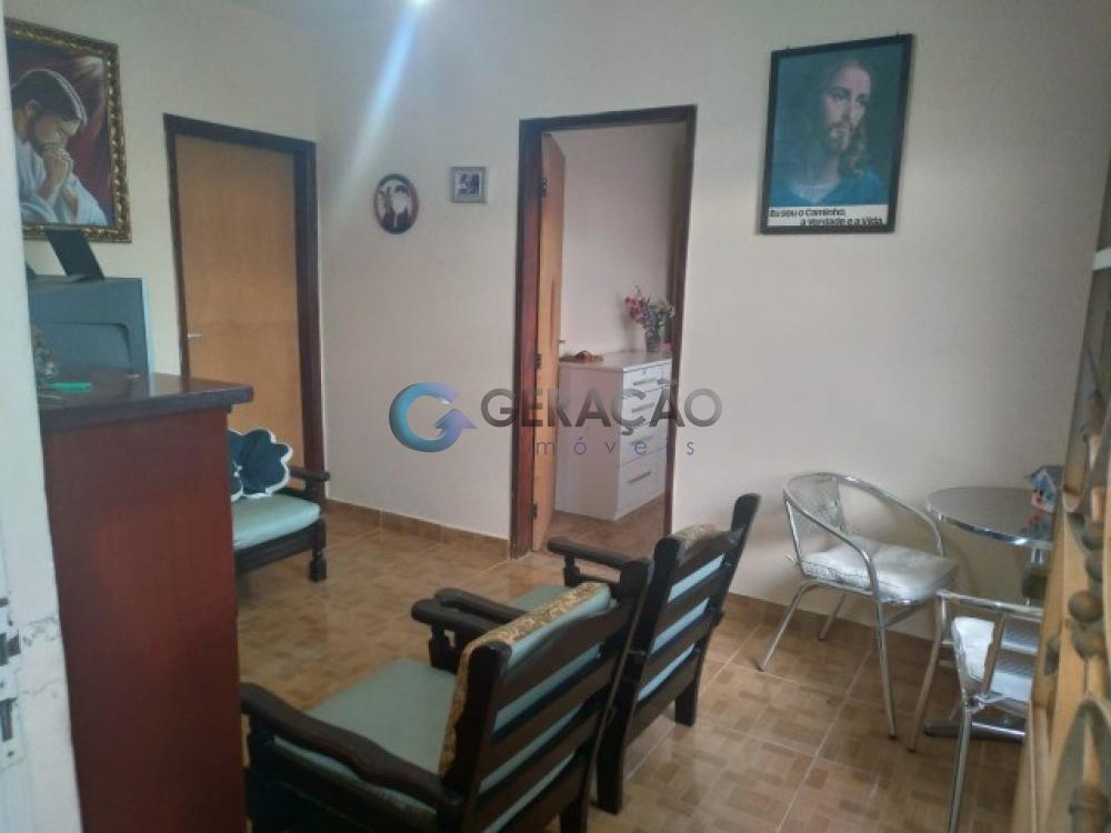 Comprar Casa / Padrão em São José dos Campos R$ 445.000,00 - Foto 4