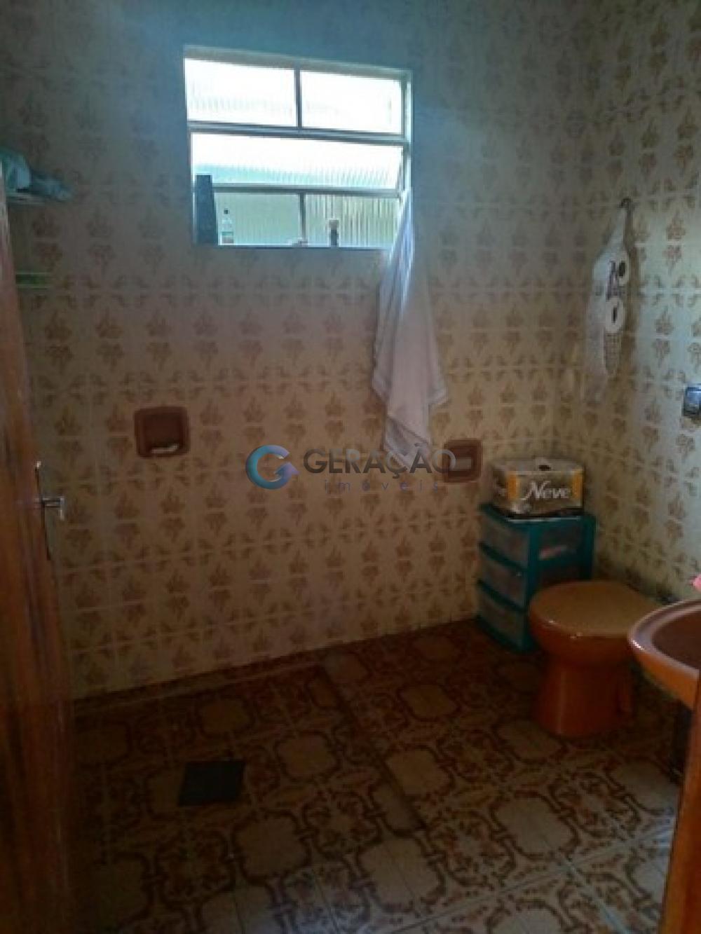 Comprar Casa / Padrão em São José dos Campos R$ 445.000,00 - Foto 8