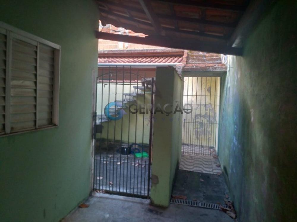 Comprar Casa / Padrão em São José dos Campos R$ 445.000,00 - Foto 11