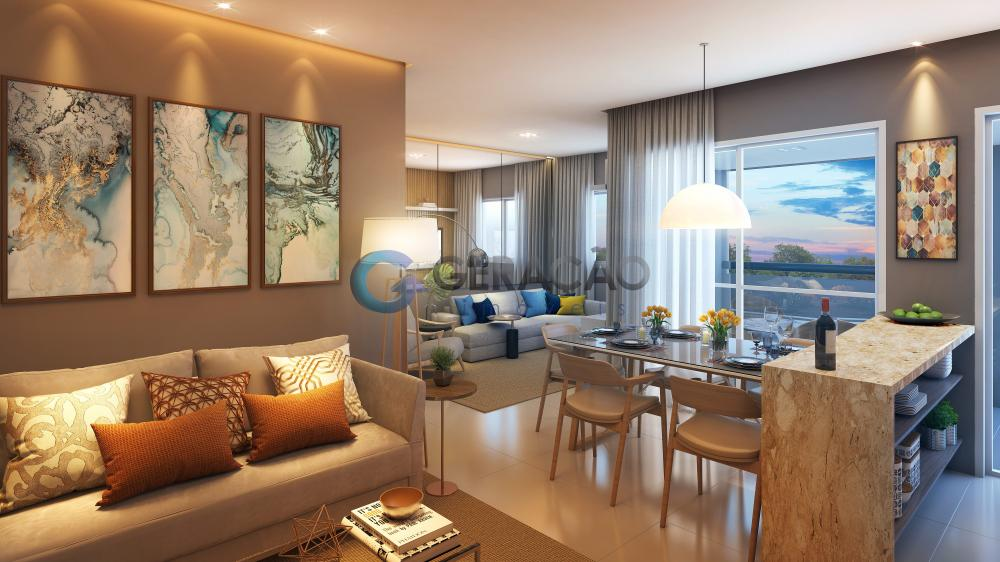 Comprar Apartamento / Padrão em São José dos Campos R$ 400.000,00 - Foto 2