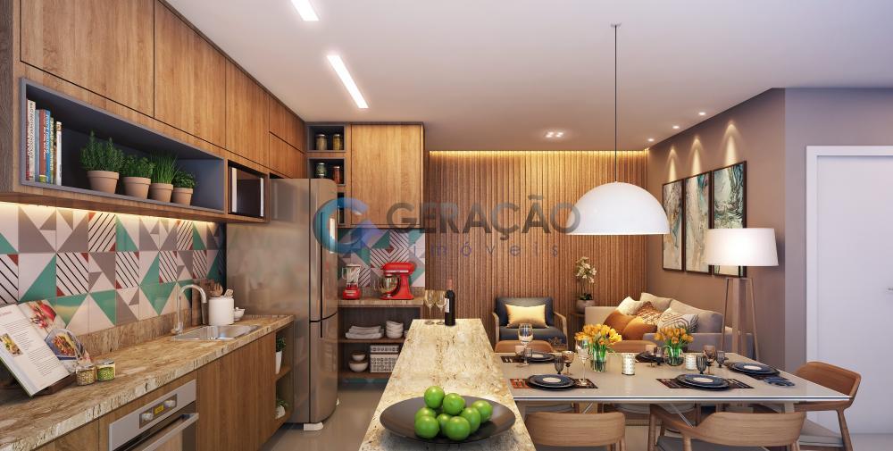 Comprar Apartamento / Padrão em São José dos Campos R$ 400.000,00 - Foto 3
