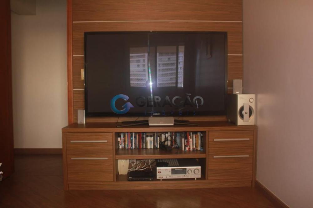 Comprar Apartamento / Padrão em São José dos Campos R$ 1.470.000,00 - Foto 3