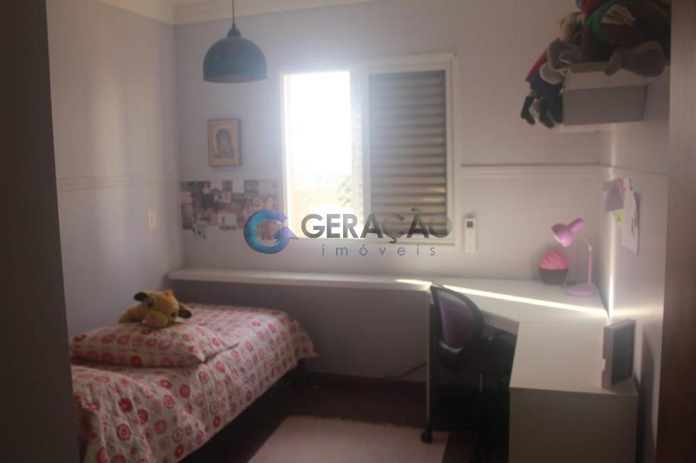 Comprar Apartamento / Padrão em São José dos Campos R$ 1.470.000,00 - Foto 8