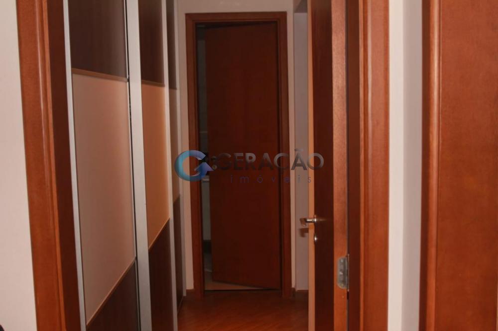 Comprar Apartamento / Padrão em São José dos Campos R$ 1.470.000,00 - Foto 7