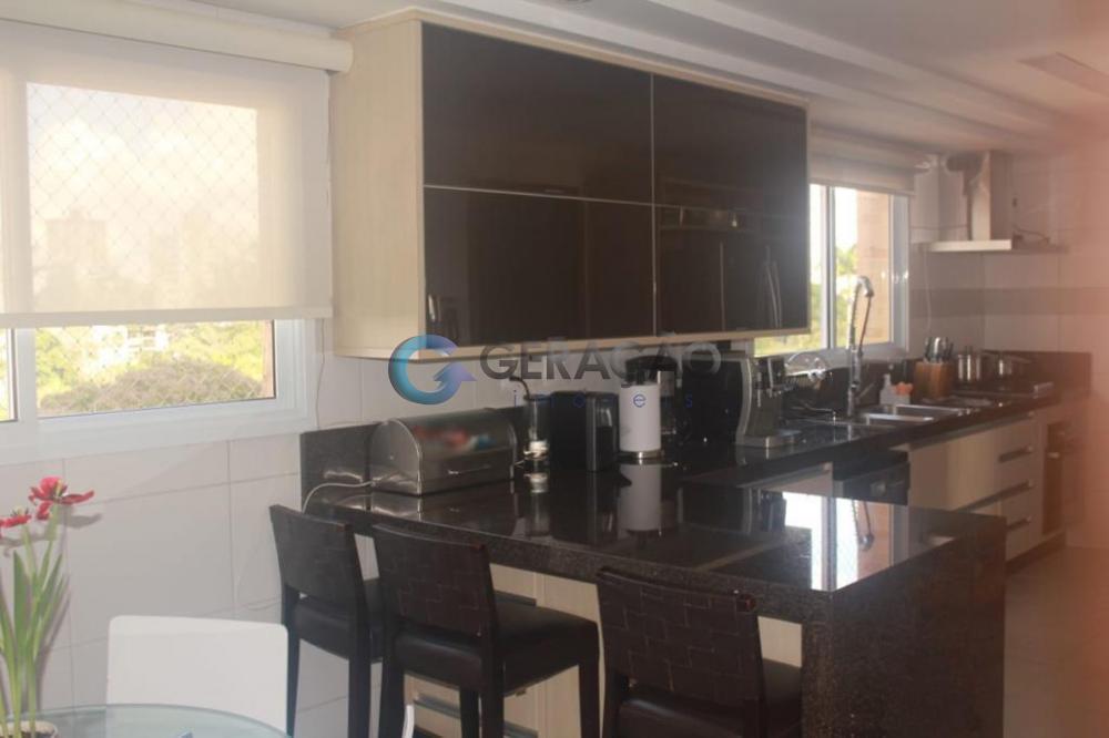 Comprar Apartamento / Padrão em São José dos Campos R$ 1.470.000,00 - Foto 4
