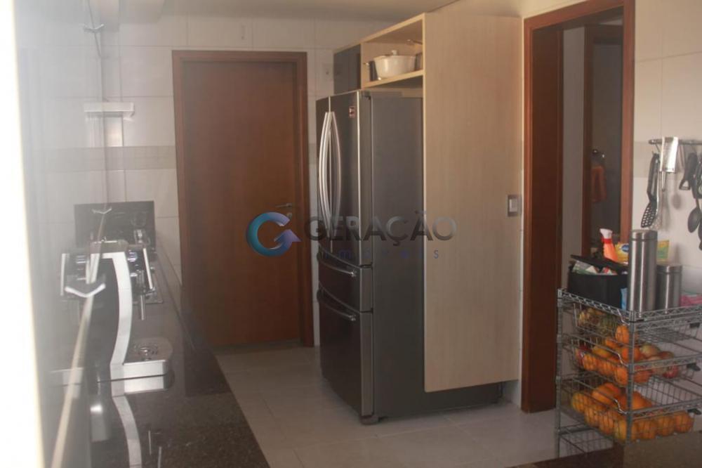 Comprar Apartamento / Padrão em São José dos Campos R$ 1.470.000,00 - Foto 5