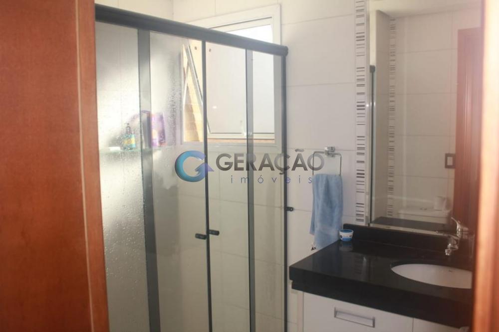 Comprar Apartamento / Padrão em São José dos Campos R$ 1.470.000,00 - Foto 11