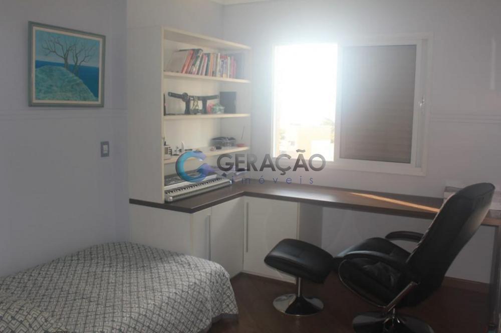 Comprar Apartamento / Padrão em São José dos Campos R$ 1.470.000,00 - Foto 13