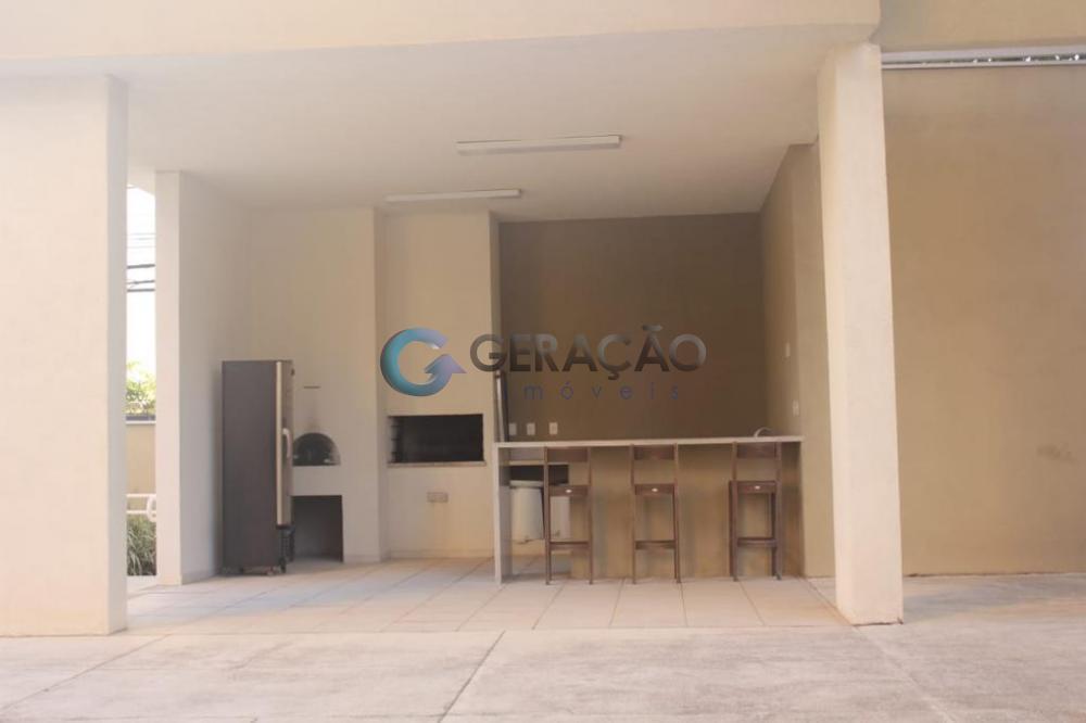 Comprar Apartamento / Padrão em São José dos Campos R$ 1.470.000,00 - Foto 27