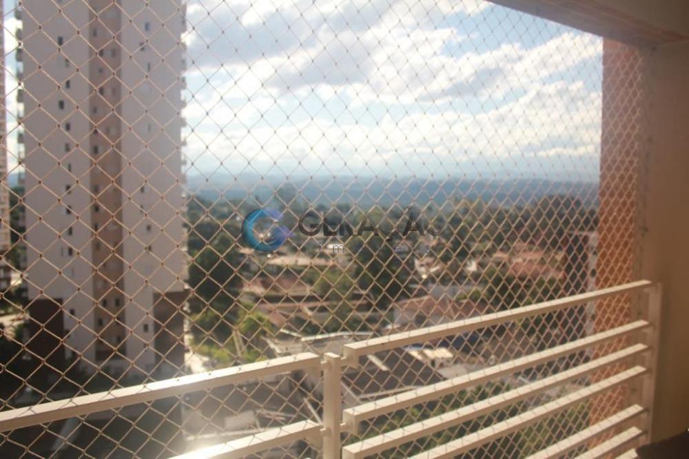 Comprar Apartamento / Padrão em São José dos Campos R$ 1.470.000,00 - Foto 16