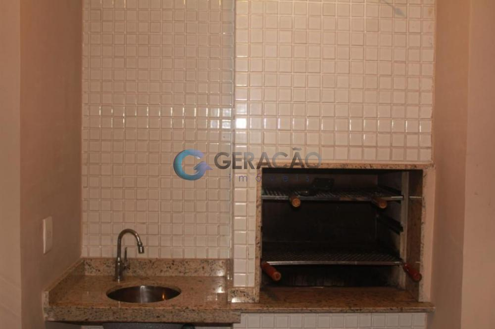 Comprar Apartamento / Padrão em São José dos Campos R$ 1.470.000,00 - Foto 17