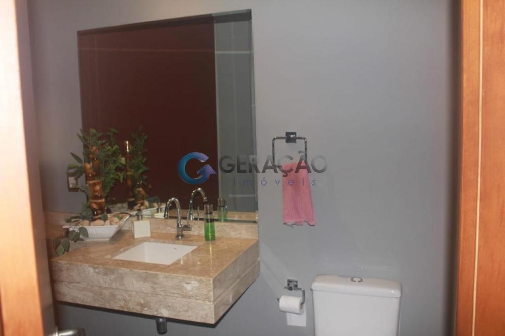 Comprar Apartamento / Padrão em São José dos Campos R$ 1.470.000,00 - Foto 18