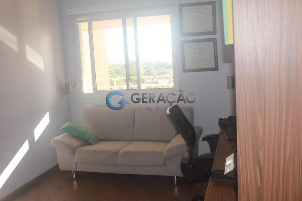 Comprar Apartamento / Padrão em São José dos Campos R$ 1.470.000,00 - Foto 19