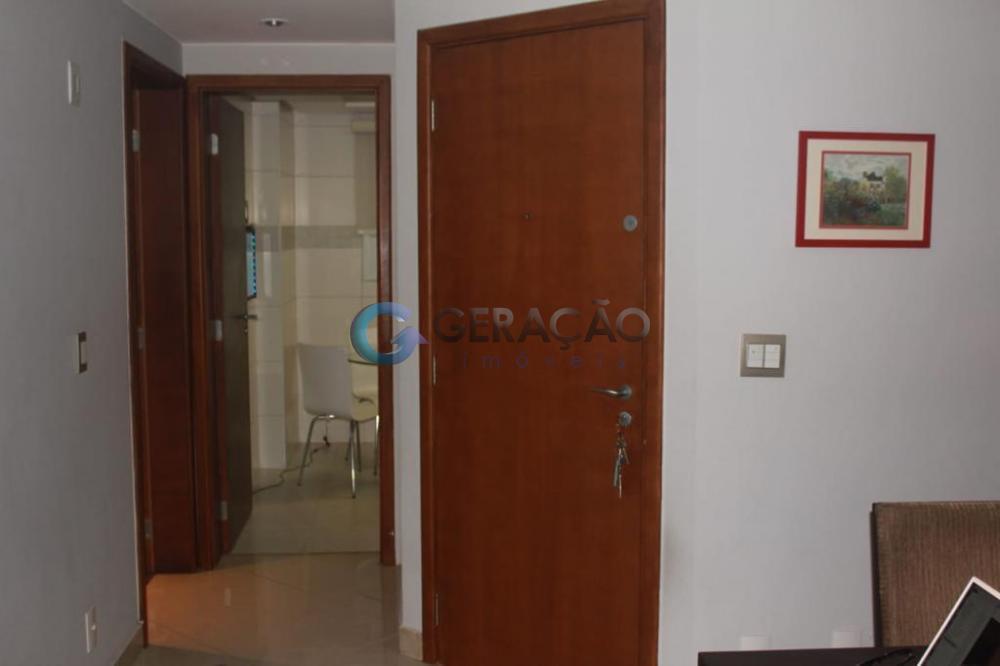 Comprar Apartamento / Padrão em São José dos Campos R$ 1.470.000,00 - Foto 21