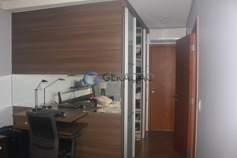 Comprar Apartamento / Padrão em São José dos Campos R$ 1.470.000,00 - Foto 14
