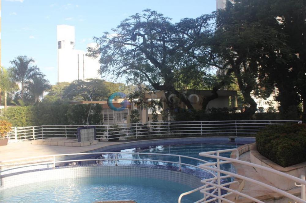 Comprar Apartamento / Padrão em São José dos Campos R$ 1.470.000,00 - Foto 26