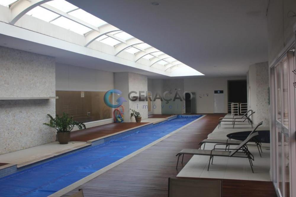 Comprar Apartamento / Padrão em São José dos Campos R$ 1.470.000,00 - Foto 23