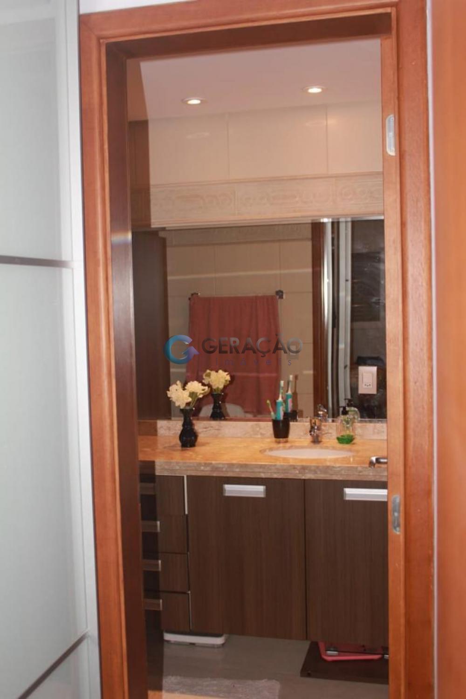 Comprar Apartamento / Padrão em São José dos Campos R$ 1.470.000,00 - Foto 28