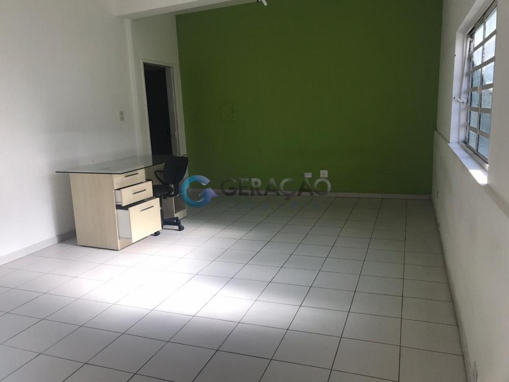 Alugar Comercial / Sala em São José dos Campos R$ 1.000,00 - Foto 1