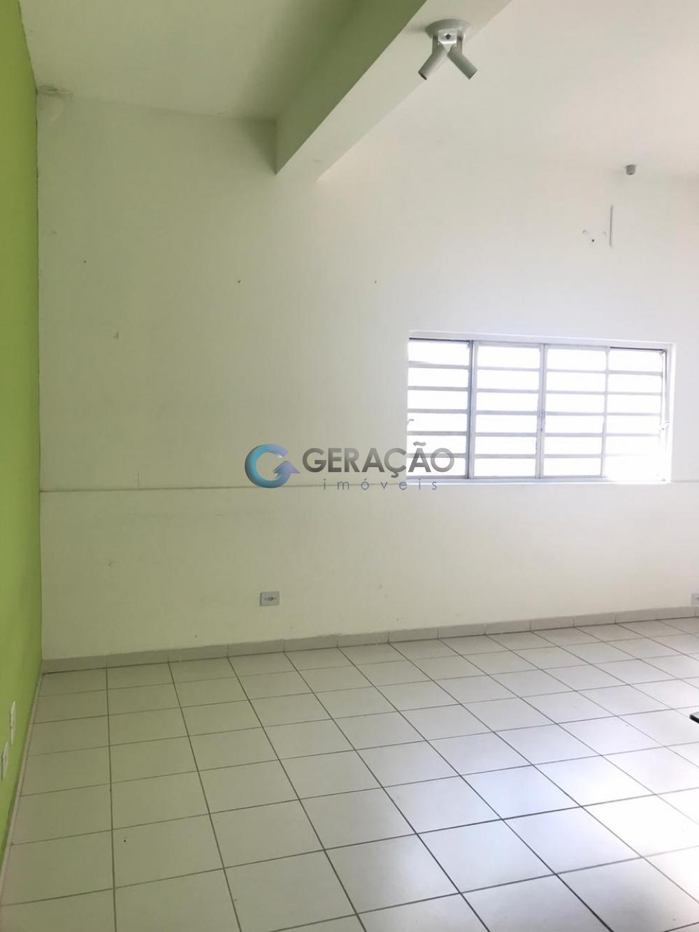 Alugar Comercial / Sala em São José dos Campos R$ 1.000,00 - Foto 2
