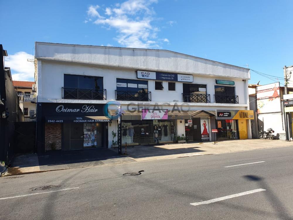 Alugar Comercial / Sala em São José dos Campos R$ 1.000,00 - Foto 5