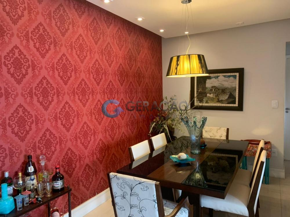 Comprar Apartamento / Padrão em São José dos Campos R$ 585.000,00 - Foto 3
