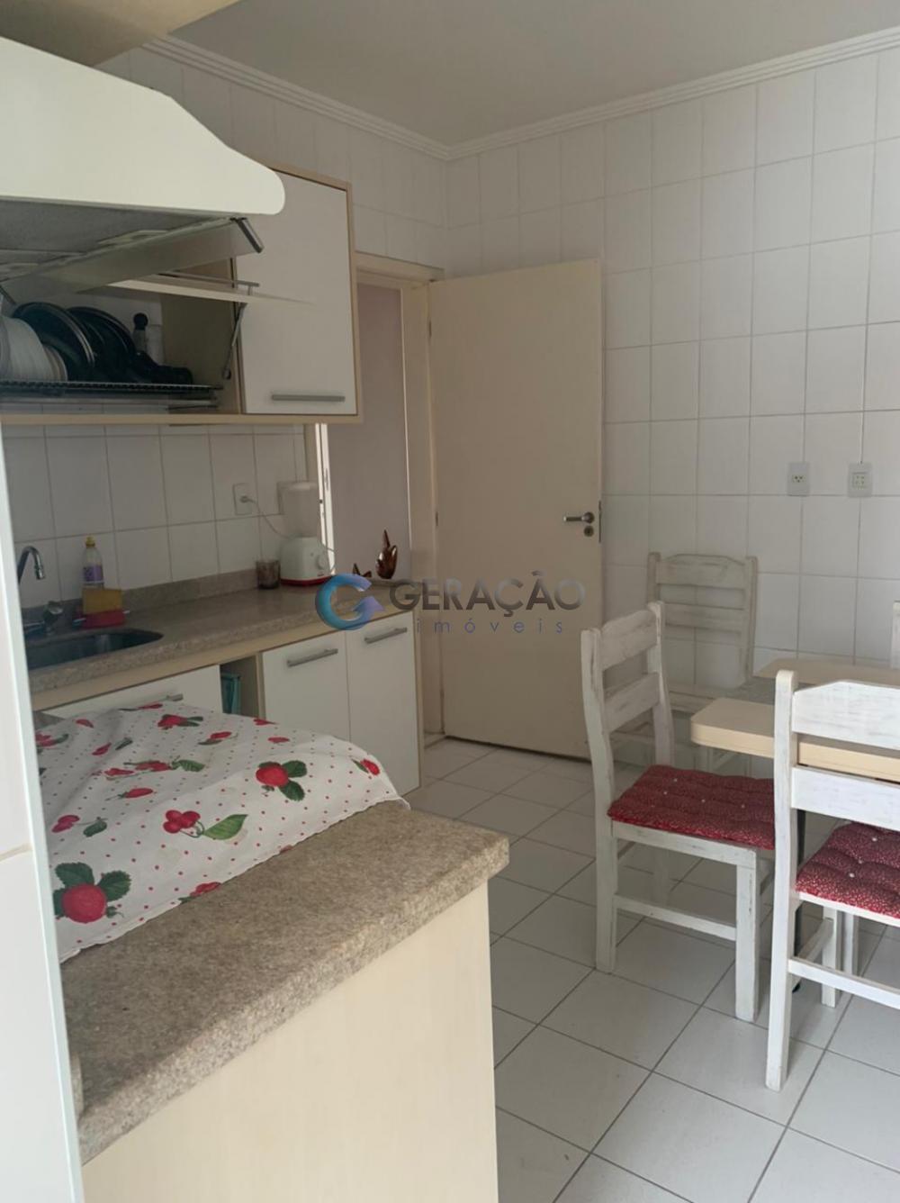 Comprar Apartamento / Padrão em São José dos Campos R$ 585.000,00 - Foto 8