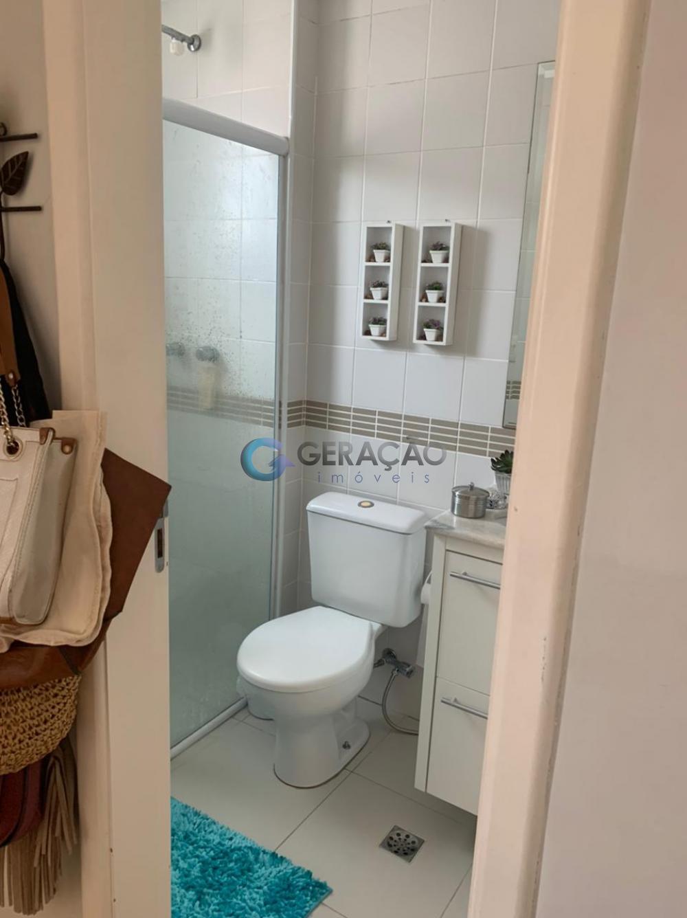 Comprar Apartamento / Padrão em São José dos Campos R$ 585.000,00 - Foto 16