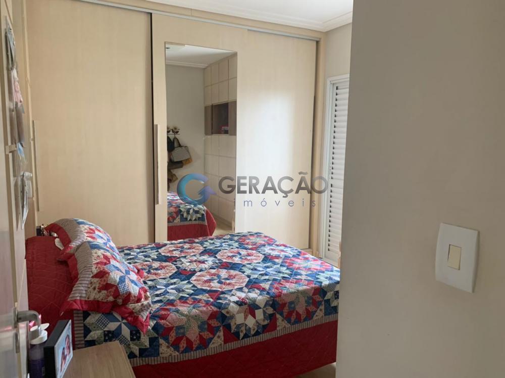 Comprar Apartamento / Padrão em São José dos Campos R$ 585.000,00 - Foto 20