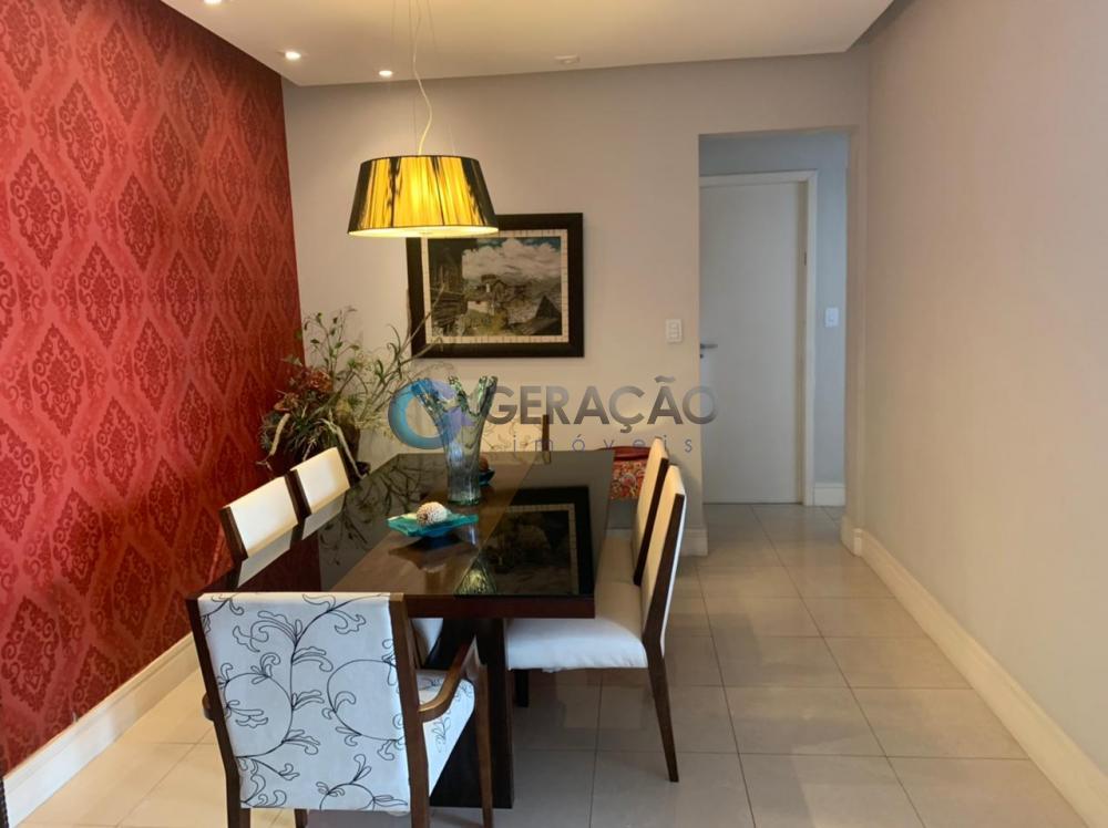 Comprar Apartamento / Padrão em São José dos Campos R$ 585.000,00 - Foto 4