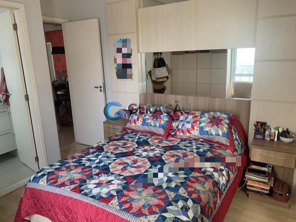 Comprar Apartamento / Padrão em São José dos Campos R$ 585.000,00 - Foto 19