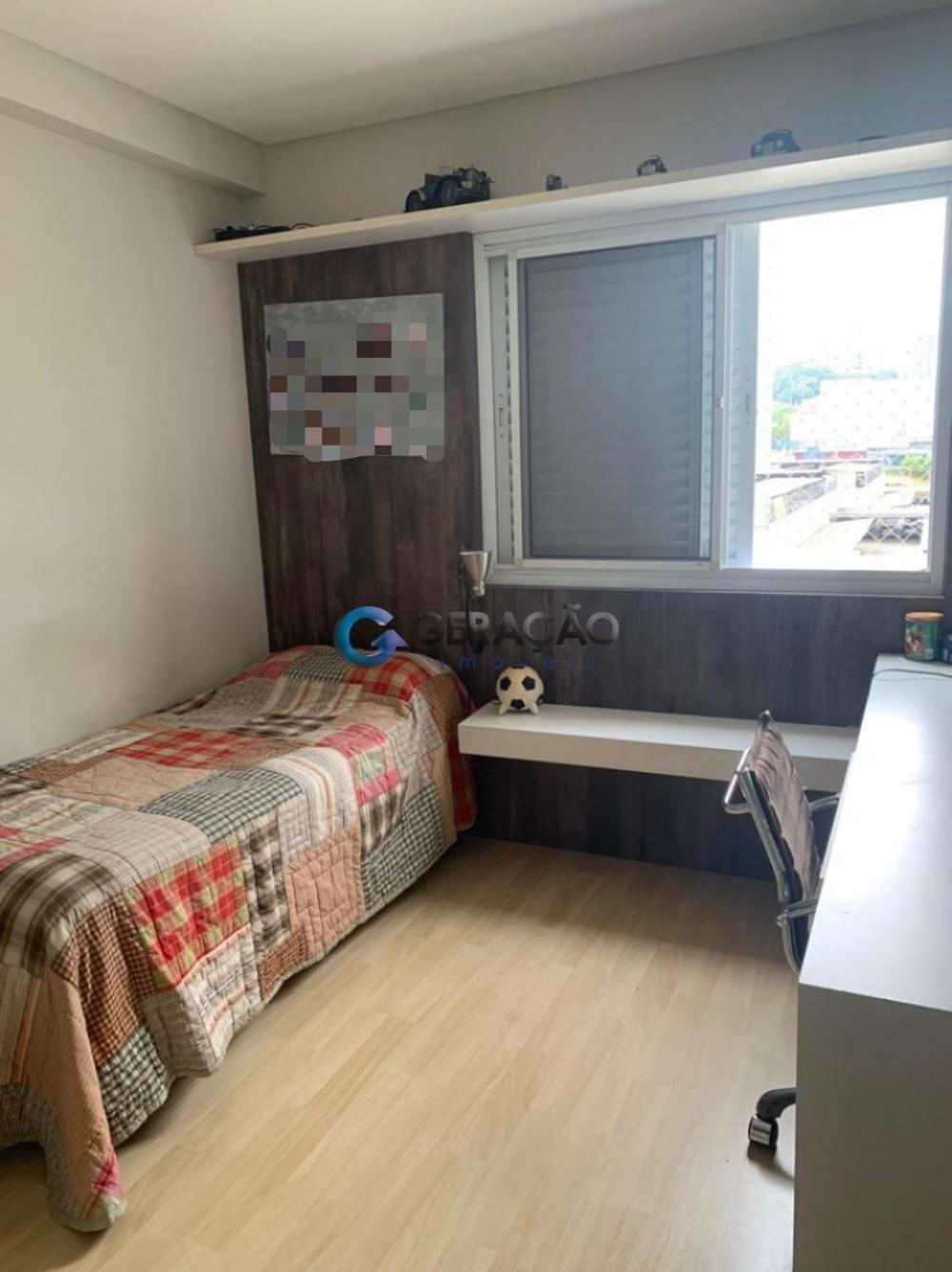 Comprar Apartamento / Padrão em São José dos Campos R$ 585.000,00 - Foto 11