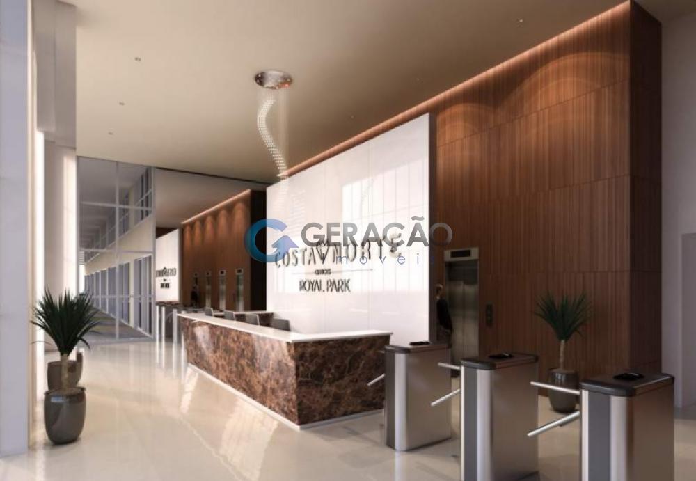 Alugar Comercial / Sala em Condomínio em São José dos Campos R$ 10.870,00 - Foto 2