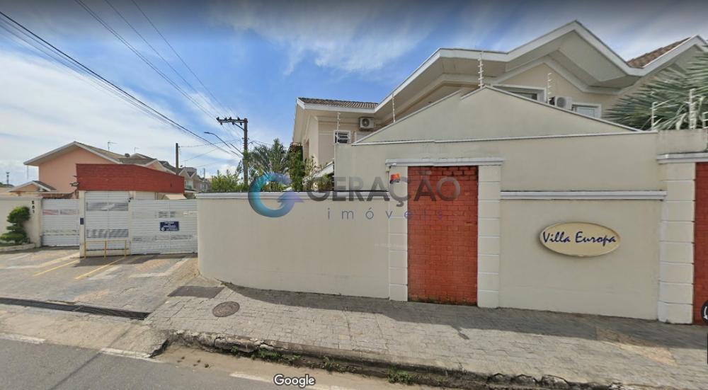 Comprar Terreno / Condomínio em Jacareí R$ 260.000,00 - Foto 2