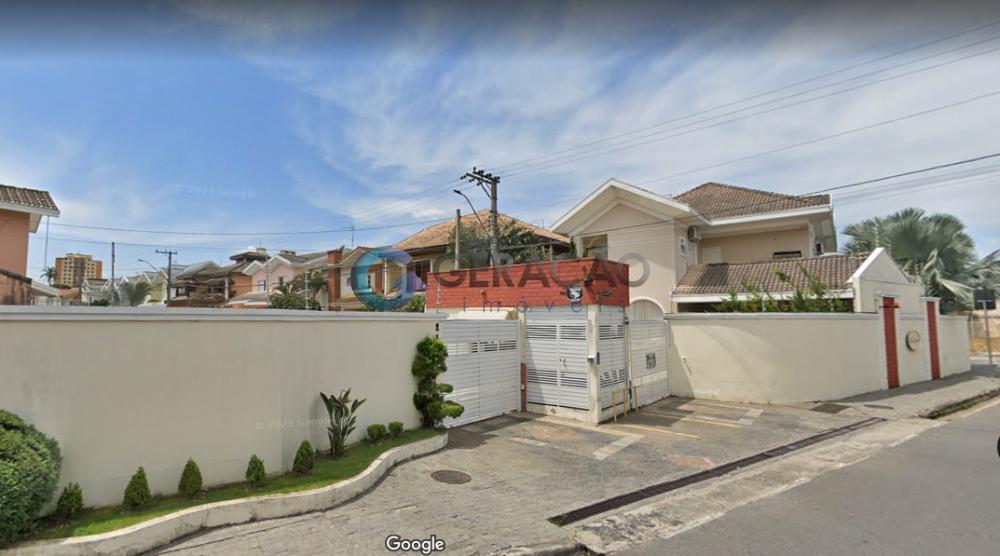 Comprar Terreno / Condomínio em Jacareí R$ 260.000,00 - Foto 4