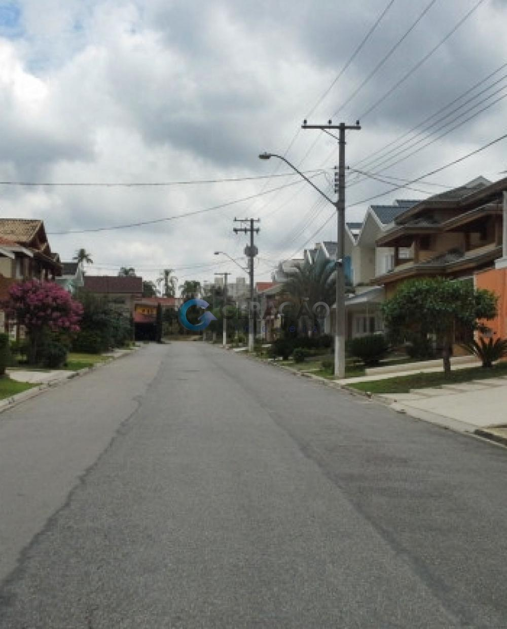 Comprar Terreno / Condomínio em Jacareí R$ 260.000,00 - Foto 5