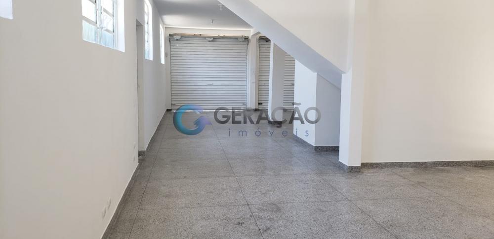 Comprar Comercial / Prédio em São José dos Campos R$ 1.350.000,00 - Foto 3