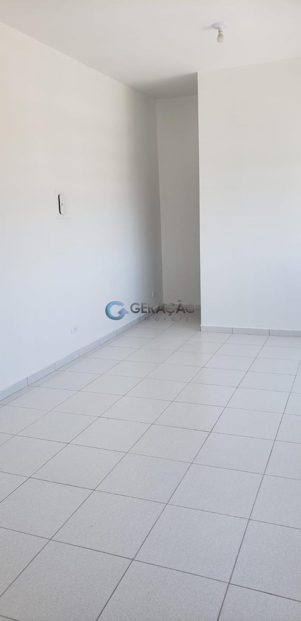 Comprar Comercial / Prédio em São José dos Campos R$ 1.350.000,00 - Foto 8