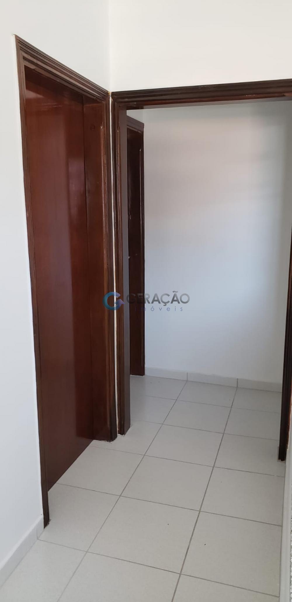 Comprar Comercial / Prédio em São José dos Campos R$ 1.350.000,00 - Foto 11